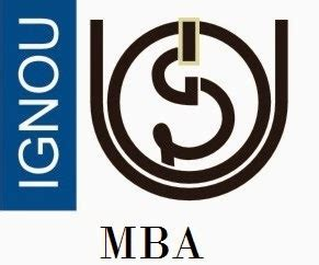 Sample Resumes For MBA Admission Business School Resumes