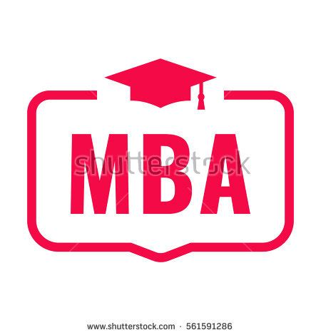 Sample resume of mba finance professional