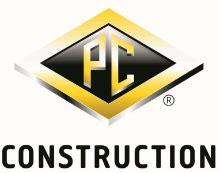 Construction Management Resume Sample: Resume My Career