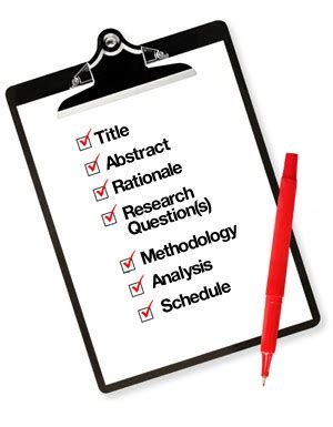 Essay Base: Case Study Approach and academic success!