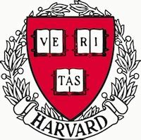 Ethical College Admissions: Harvards Shift on the SAT